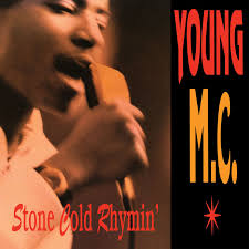 Mix Southern Comfort With Young Mc U2013 I Come Off Southern Comfort Mix Lyrics Genius Lyrics