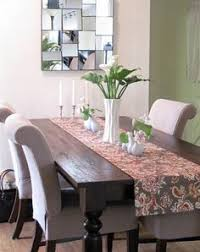 greyson dining collection dining room furniture furniture