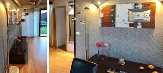 Haus Wohnung Verkaufen Wohnung Sa Torre Erdgeschoss 125 Qm Patio Von 70 Qm