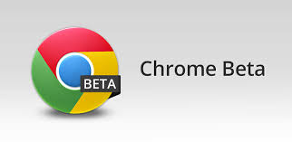chrome apk chrome beta 65 0 3325 74 apk for android aptoide