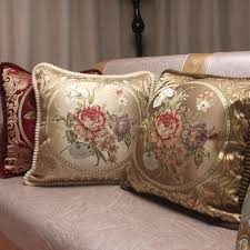 Uncategorized 31 Decorative Pillow Covers Decorative Pillow