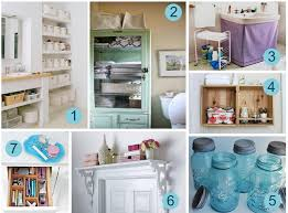 creative bathroom storage ideas creative bathroom storage solutions