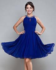 robe chic pour un mariage robes pour mariage robes de cérémonie robespourmariage