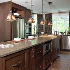 cuisine brun cuisines beauregard cuisine réalisation 55 cuisine chêtre