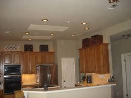 Recessed Lighting Placement by Recessed Lighting Trim Rings White House Interior And Furniture
