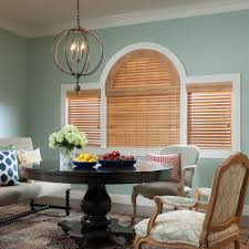 window treatments la crosse coulee carpet center