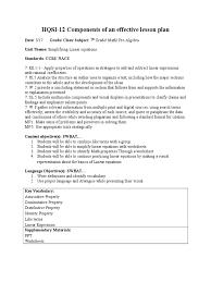 pre algebra distributive property worksheets one digit addition