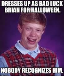 bad luck brian http www viralbuzzspot com bad luck brian 14
