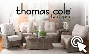 hom furniture furniture stores in minneapolis minnesota midwest shop thomas cole