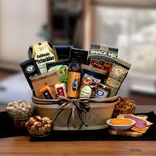 sausage gift baskets gourmet nut sausage gift basket sam s club