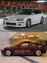 2nd honda cars 49 best honda acura images on japanese cars honda