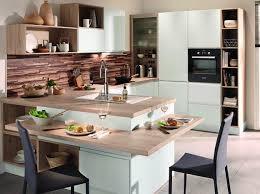 refaire sa cuisine a moindre cout refaire une cuisine a moindre cout stunning modale with refaire une