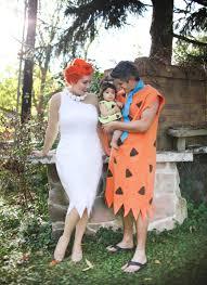 Wilma Halloween Costume 12 Halloween Costumes Closet