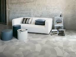 Tiled Living Room Floor Ideas Choose Fine Porcelain Stoneware Tiles And Granite Tiles As Wall