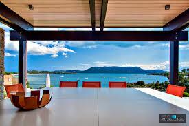 cala rossa luxury villa u2013 porto vecchio corsica france the
