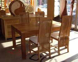 Teak Dining Room Furniture Lovely Teak Wood Furniture Designs Eileenhickeymuseum Co