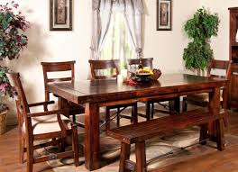 dining room luxury dining room tables stunning cherry dining