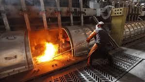smelting bioinformatics r u0026d