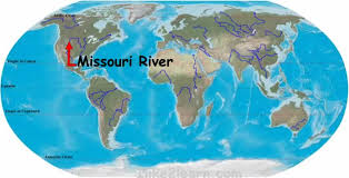 map of missouri river missouri river jpg
