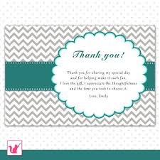 free engagement thank you cards templates u2014 anouk invitations