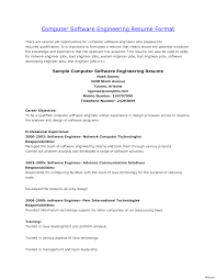 resume objective for entry level engineer job computer engineer resume objective soaringeaglecasino us