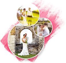 Our Wedding Planner Wedding Planning Rose Hall