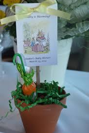chloe u0027s celebrations a peter rabbit baby shower celebrate