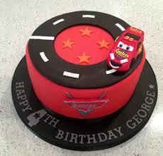 lightning mcqueen birthday cake lightning mcqueen cakes decoration ideas birthday cakes