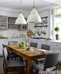 Kitchen Furniture Adelaide Kitchen Ideas Kitchen Storage Furniture With Wonderful Kitchen