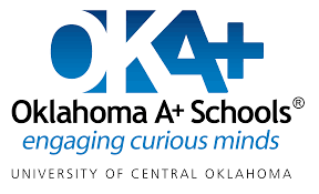 oklahoma spelling bee newspapers in education