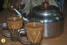 Teh Arab patyskitchen adeni arabic tea tea arab