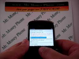 reset hard blackberry 8520 hard reset your blackberry curve 9330 restore to factory condition