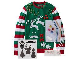 best sweaters of 2015