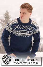 s sweater patterns drops 0 809 knitted drops s jumper with
