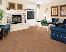 Modern Bamboo Flooring Ideas