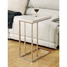 sofa tray table good for small home decoration ideas with sofa