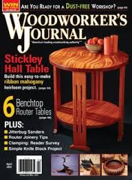 popularwoodworking com popular woodworking magazine subscription