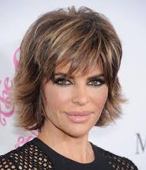 soap opera hairstyles 2015 hair styles soap opera hair style