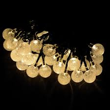 compare prices on christmas outside lights online shopping buy