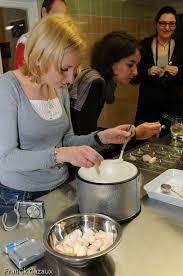 cuisine mol馗ulaire bordeaux atelier cuisine mol馗ulaire 28 images ville de lunel atelier