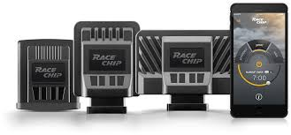 lexus tuning melbourne performance chips u2013 chip tuning by racechip