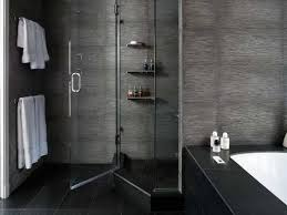 Ideas For Bathroom Design Top 60 Best Modern Bathroom Design Ideas For Next Luxury