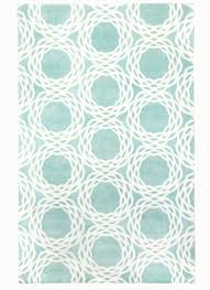 Mint Green Area Rug Amazing Of Mint Green Area Rug With Peaceful Design Ideas Mint