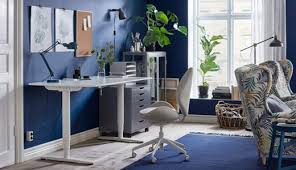 bureau pour ordinateur fixe bureaux pour ordinateur fixe ikea