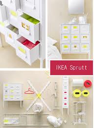 Libreria Cubi Ikea by Scaffali Per Libri Ikea Kit 3 Mensole Design 30 45 60 Cm In Mdf