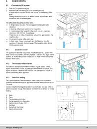 s plan central heating system fair wiring diagram tearing