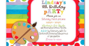 dr seuss birthday invitations card templates beautiful dr seuss birthday invitations ideas