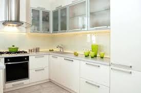 medicine cabinet with electrical outlet under cabinet electrical outlet installed under cabinet lighting
