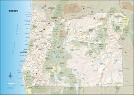 oregon coast map 101 oregon coast map oregon coast map 101