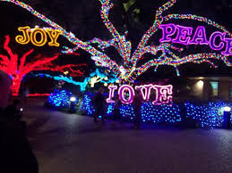 zoo lights houston 2017 dates houston zoo lights reviews 2017 www lightneasy net